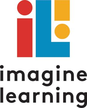 Imagine Learning NEW