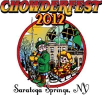 chowderfestlogo(2)