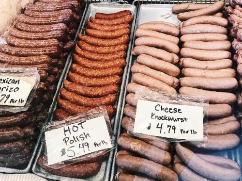 Bichelmeyer Meats Foodie Blog 3