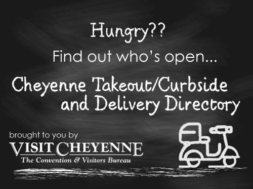 Hungry? Find out who's open