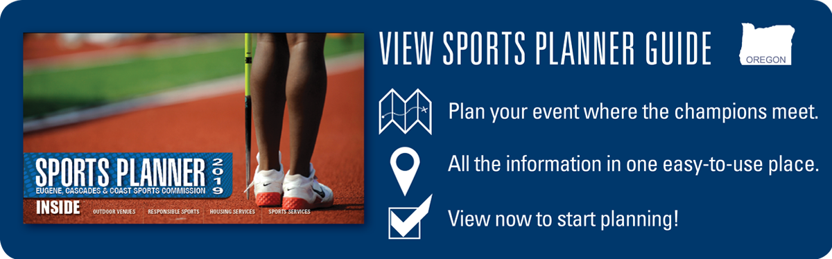 Sports Planner Guide Reasons to View 2019