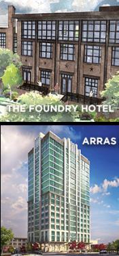 Foundry_Arras