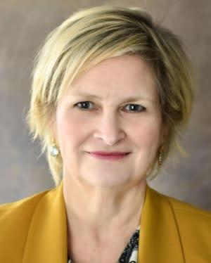 Lisa Burns