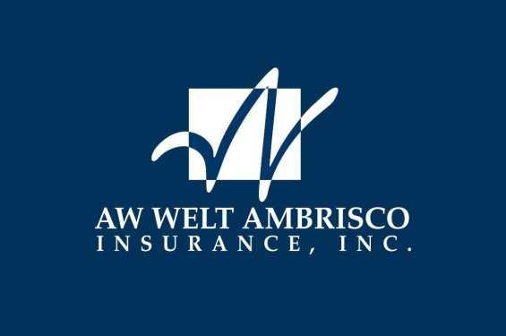 AW Welt Logo