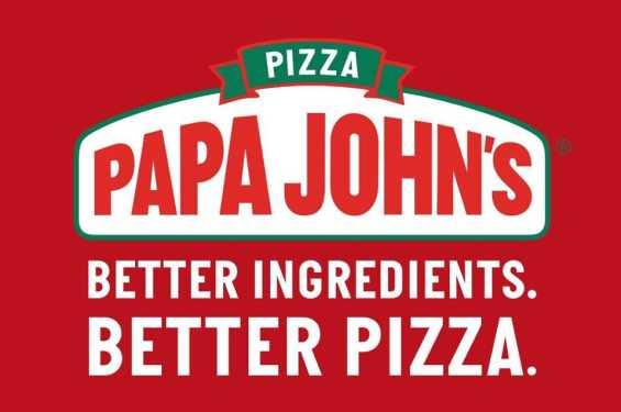 Papa John's Coralville