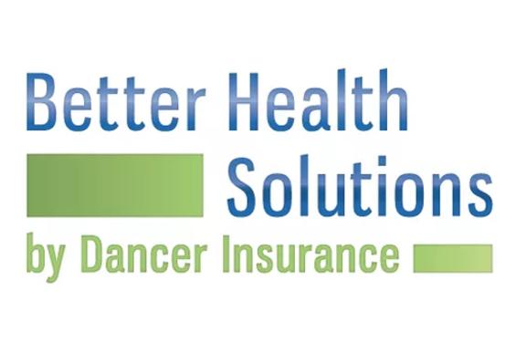 Dancer Insurance