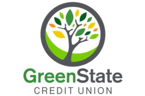 GreenState