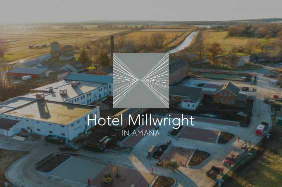 Hotel Millwright Overview