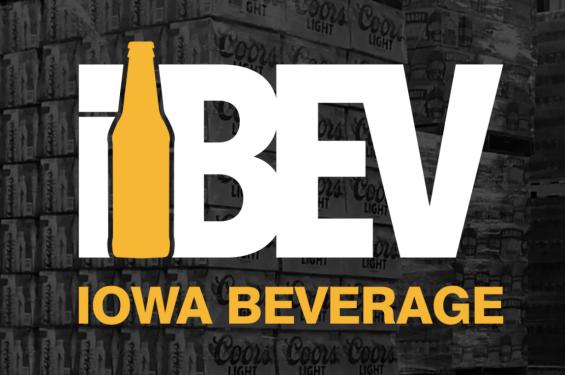 Iowa Beverage