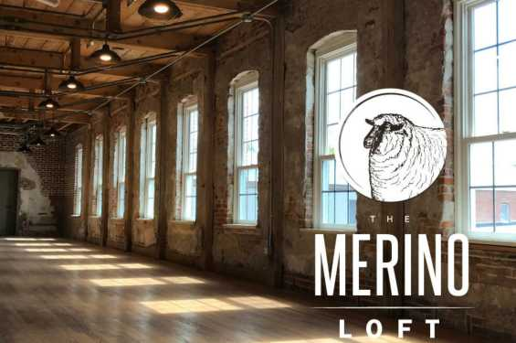 Merino Loft