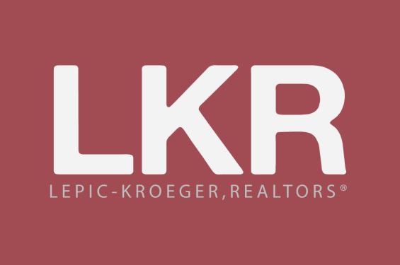 Lepic-Kroeger Realtors