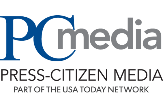 Press-Citizen Media