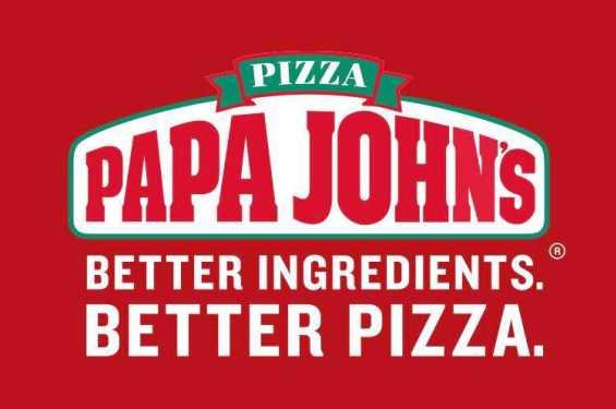 Papa John's Iowa City