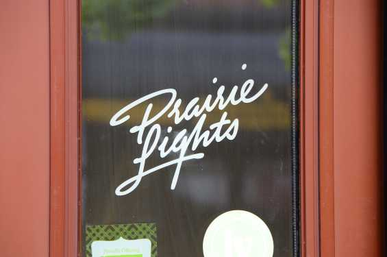 Prairie Lights