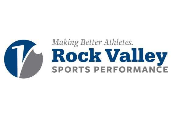 Rock Valley PT Logo
