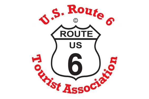 Route 6 Tourist Association