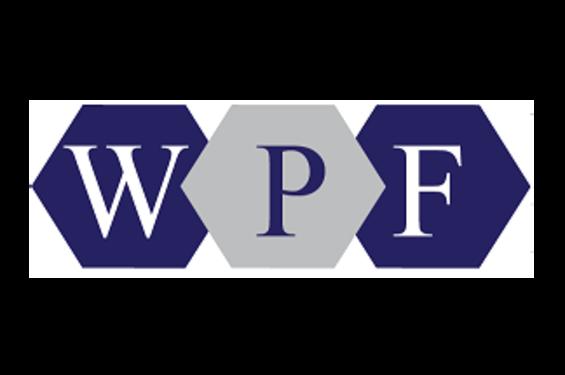 Winkel, Parker & Foster CPA