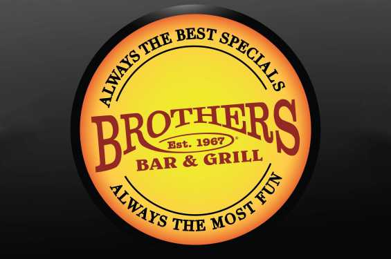 Brother's Logo
