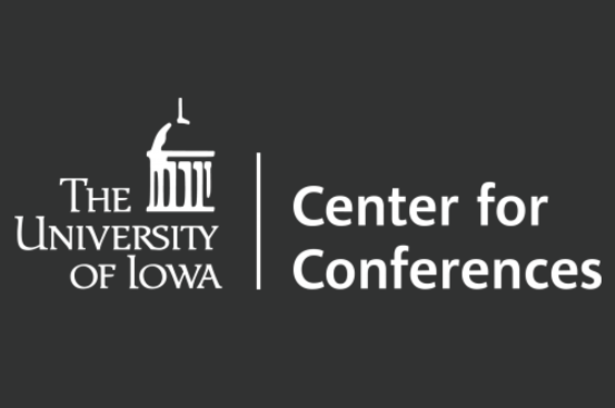 Center for Conferences