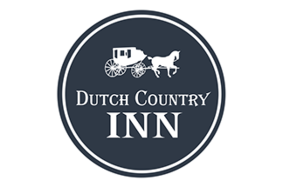 Dutch Country Inn Logo