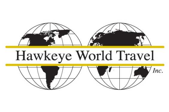 Hawkeye World Travel