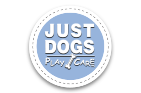 Just Dogs Logo