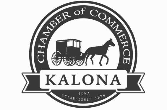 Kalona Chamber