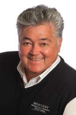 David Marzetti