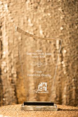 PACE Award