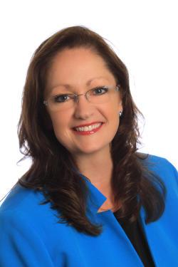 Tammy Blount