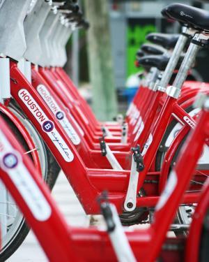 b Cycle Bikes