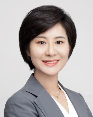 Emily Dai, Market Manager, Asia
