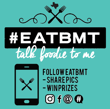 #EatBMT