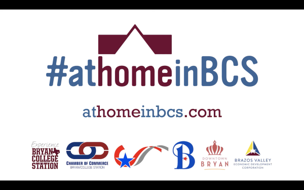 At Home Logo w/ website & partners