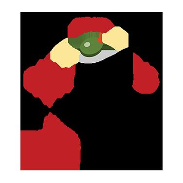 Dagwoods-logo-2020