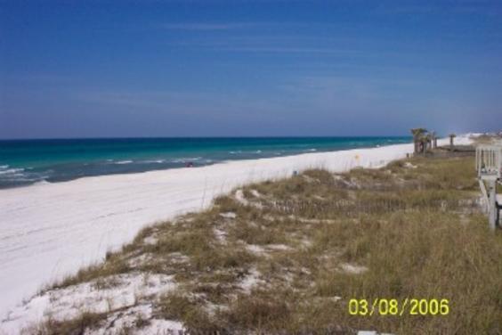 Bonita Beach Condo Number Four Bch  Front Grnd Flr