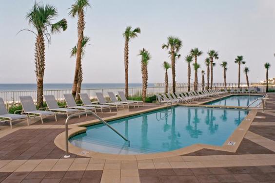 Sterling Reef, A Sterling Resort