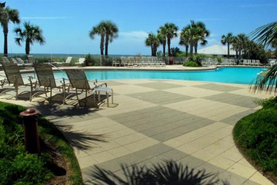 Sterling Beach, A Sterling Resort