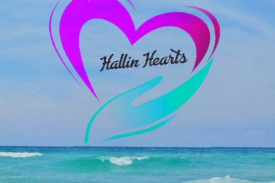 Hallin Hearts