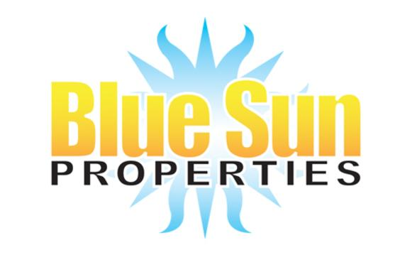 Blue Sun Properties