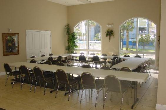 Celadon Meeting Room