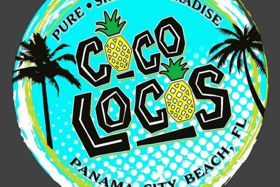 Coco Loco logo