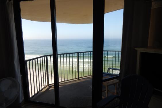 Windows on the Gulf