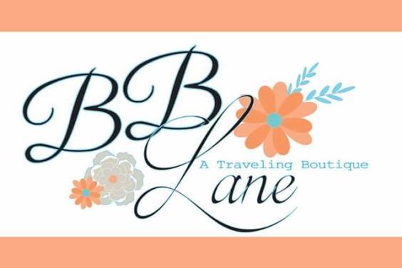BB Lane
