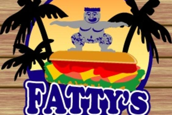 Fattys Sandwich Shop