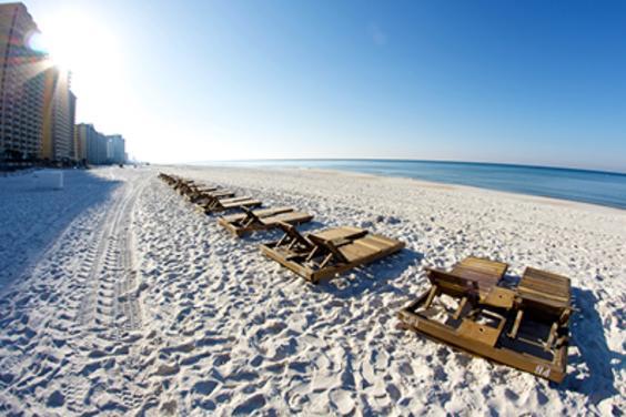 GVE_Beach