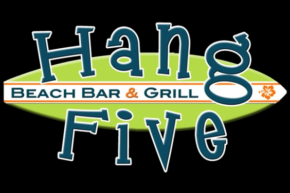Hang Five Bar and Grill