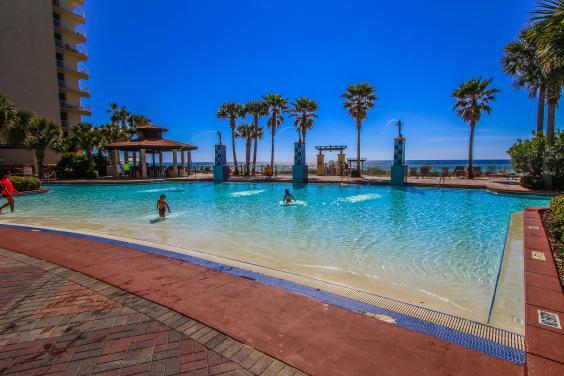 Shores_Of_Panama_Pool