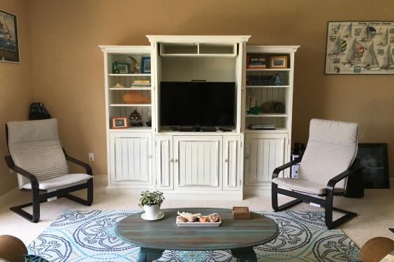 Living Room_TV