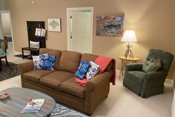 Living Room_Nook